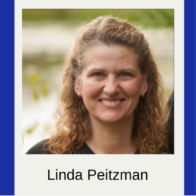 Linda Peitzman