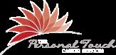 Donna Logo