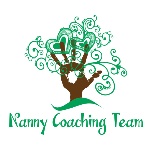 cropped-Nanny-Coaching-Team.png