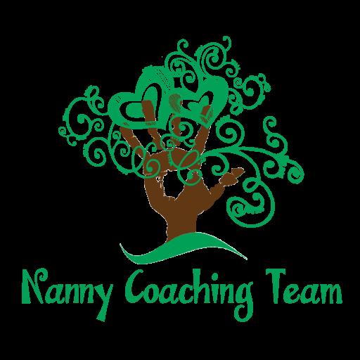 cropped-Nanny-Coaching-Team.png